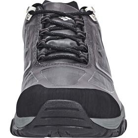 Columbia Terrebonne Outdry Extreme Shoes Men black/white